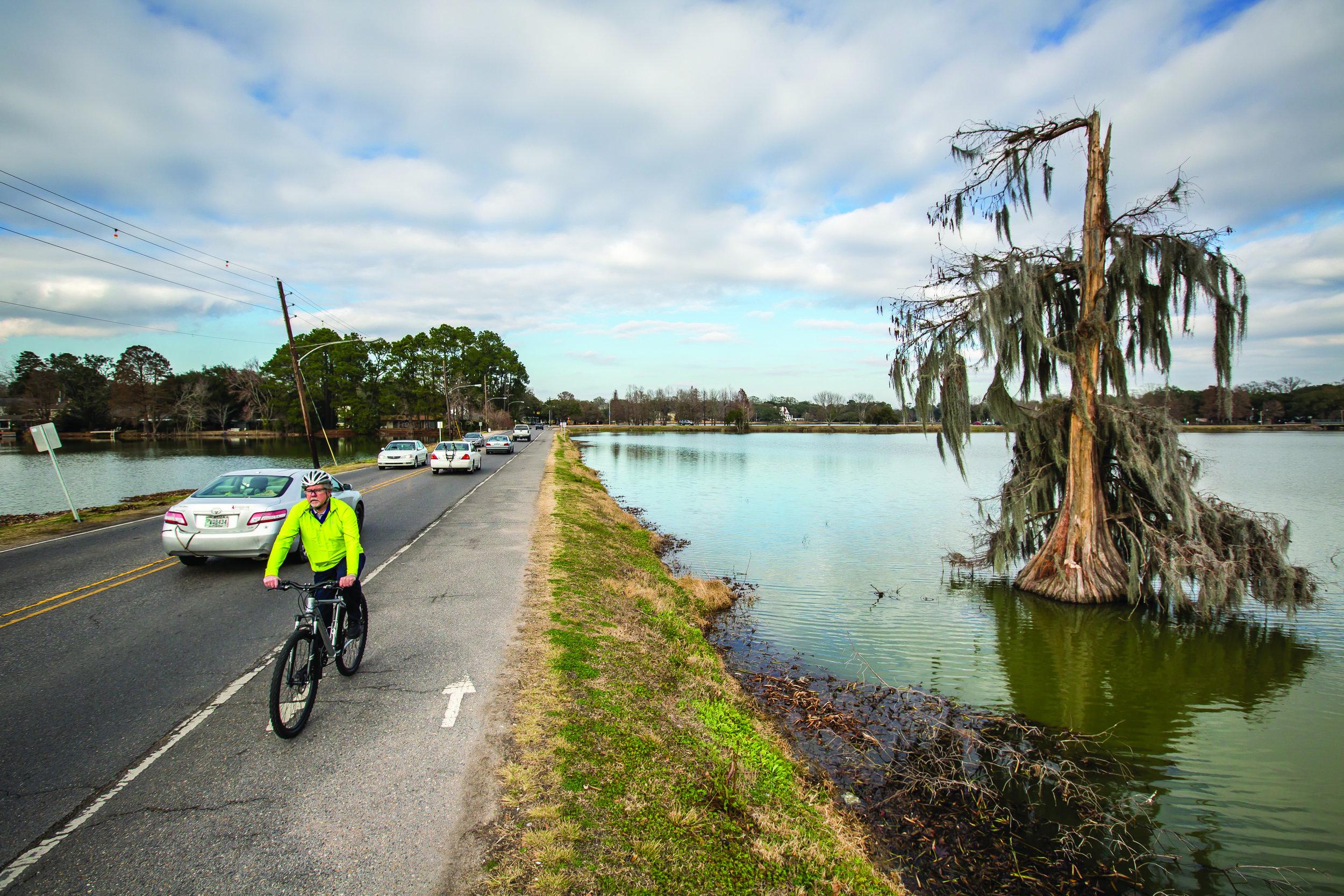 biker-lake.jpg