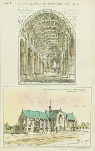 CAS A Arch 1883 2 Ext Views_small.jpeg