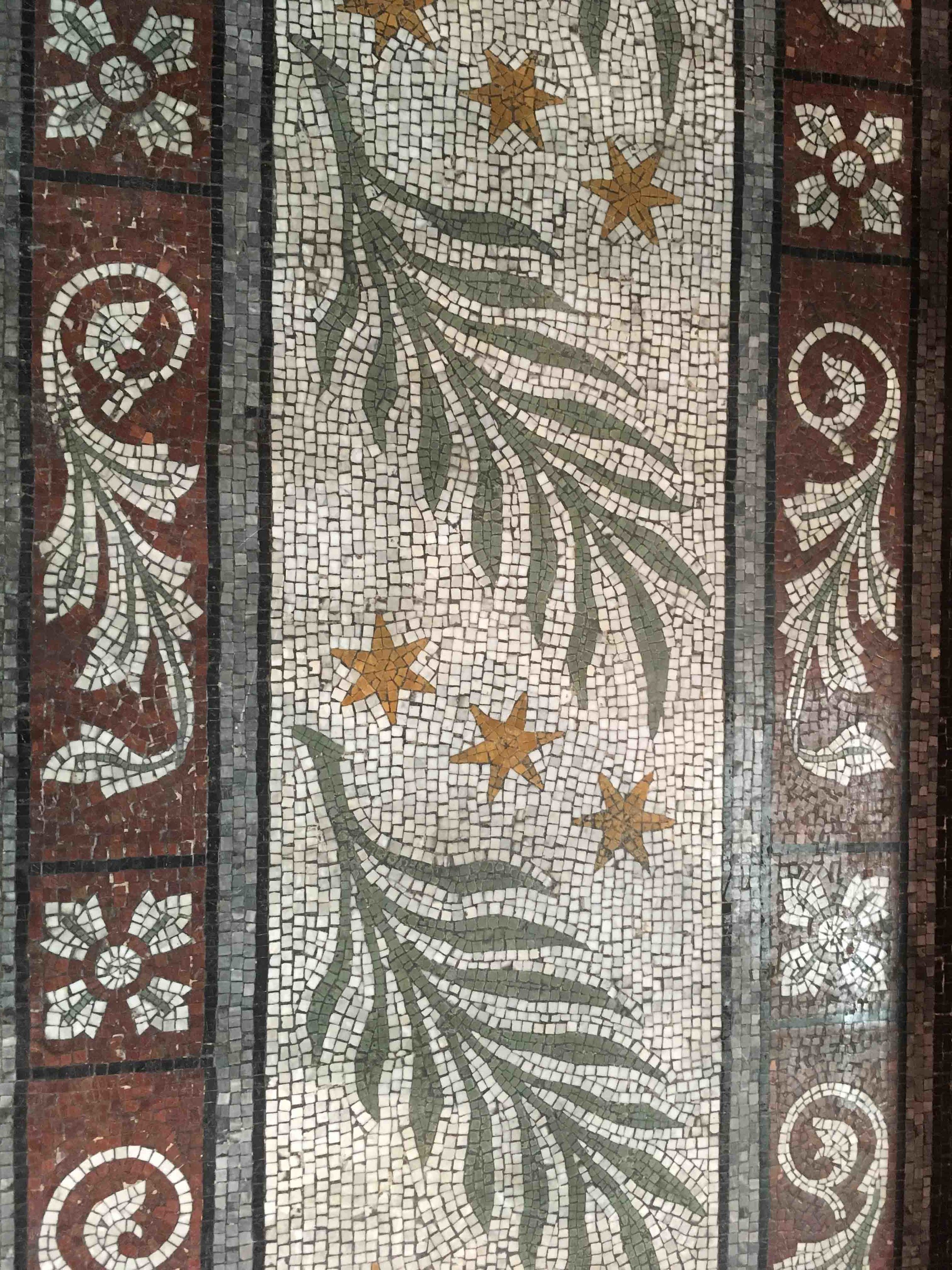 palmsandstarsmosaic.jpg