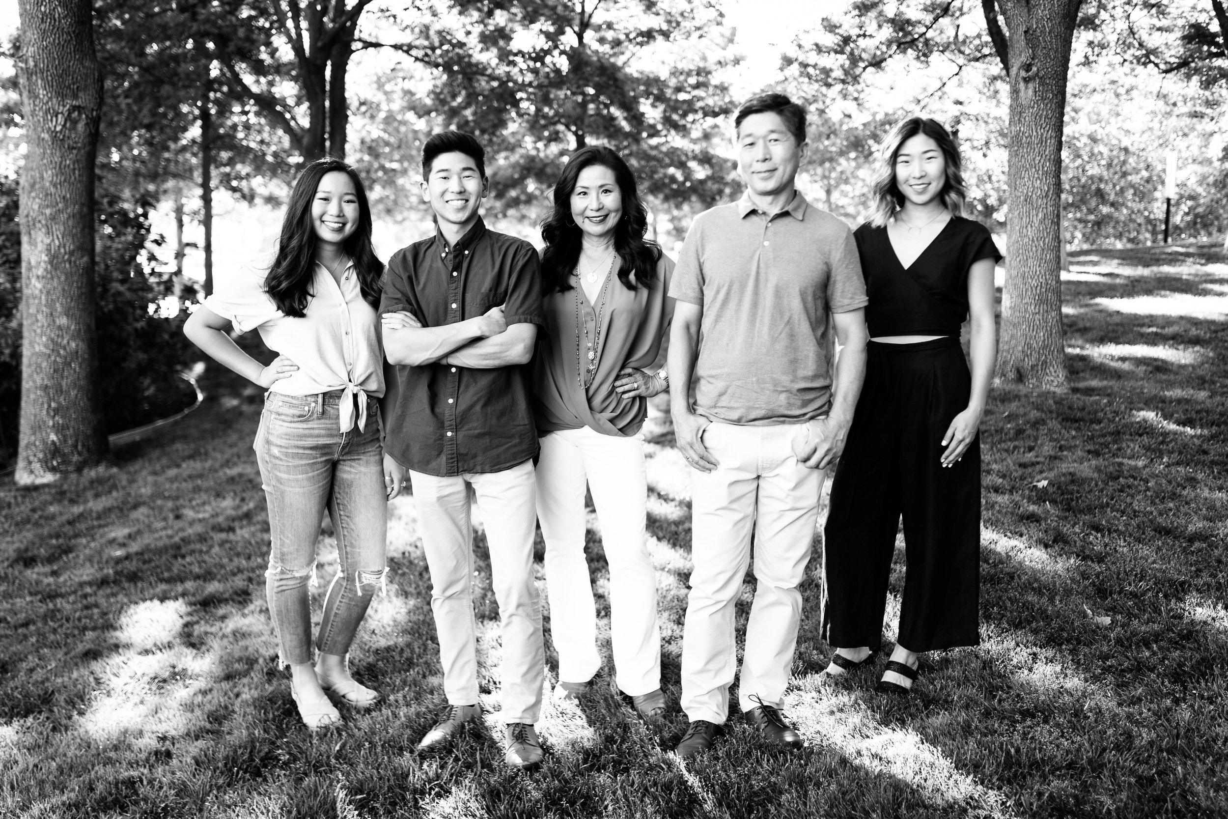 Choi Family 5.17.18 (7 of 227).jpg