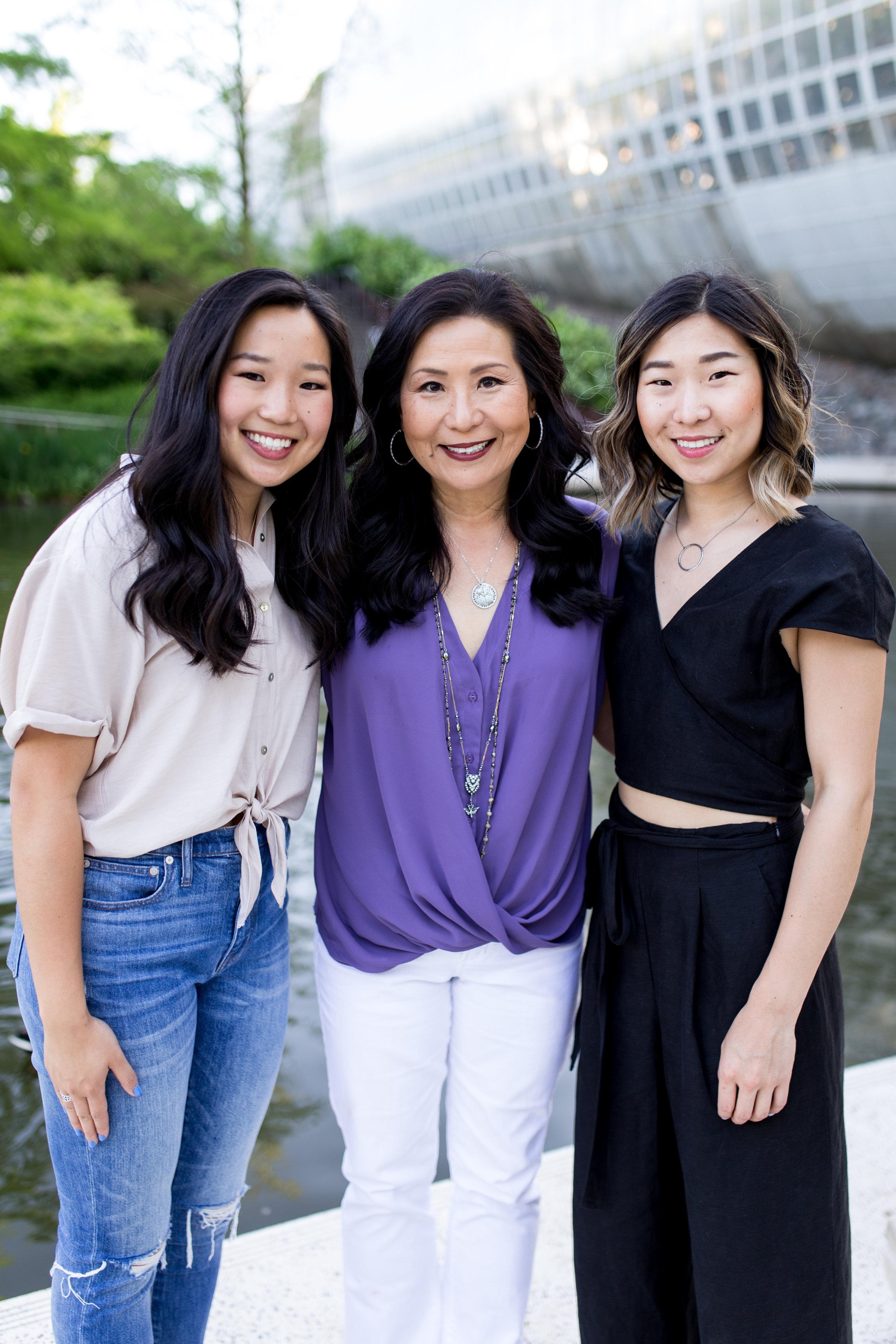 Choi Family 5.17.18 (60 of 227).jpg