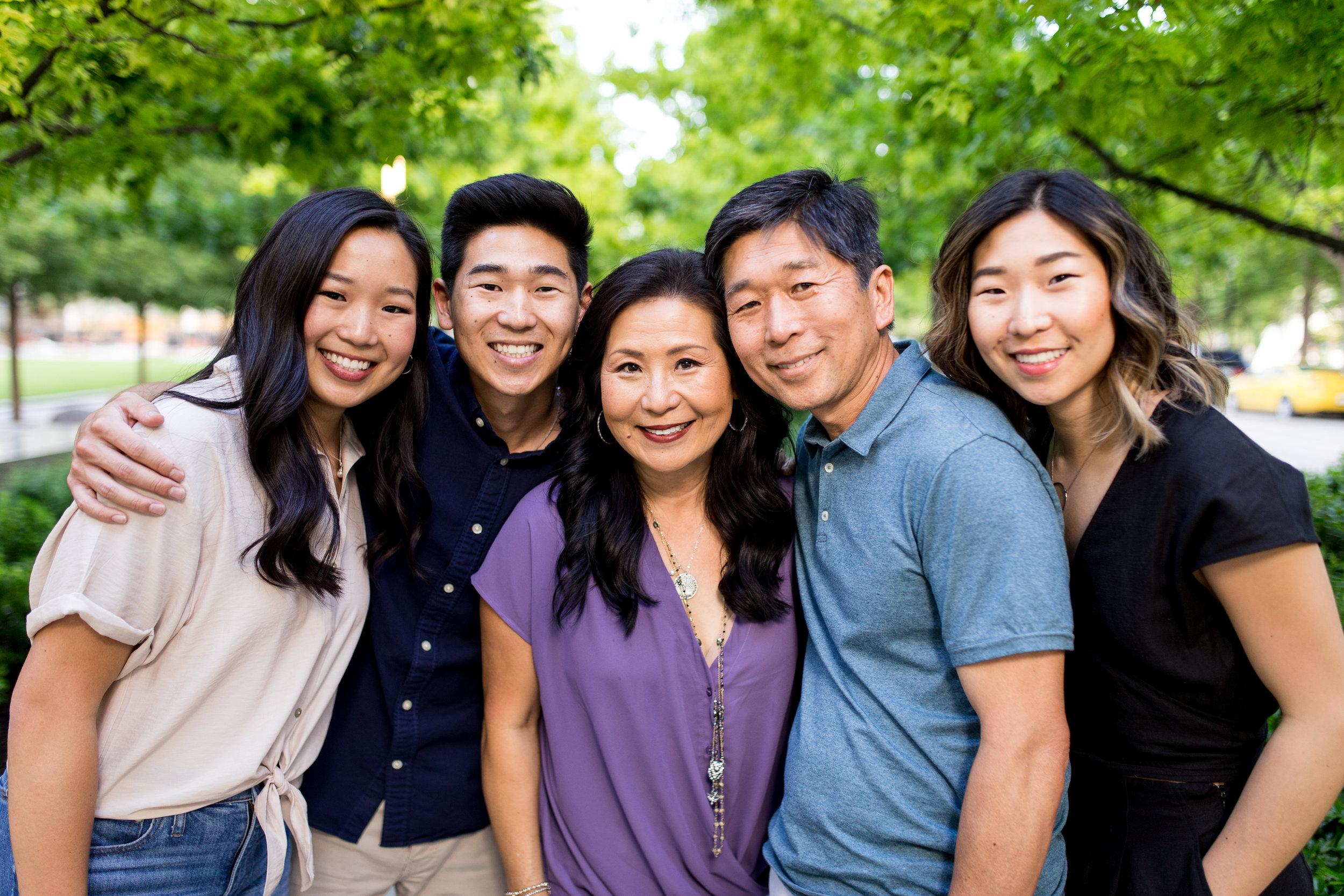 Choi Family 5.17.18 (113 of 227).jpg