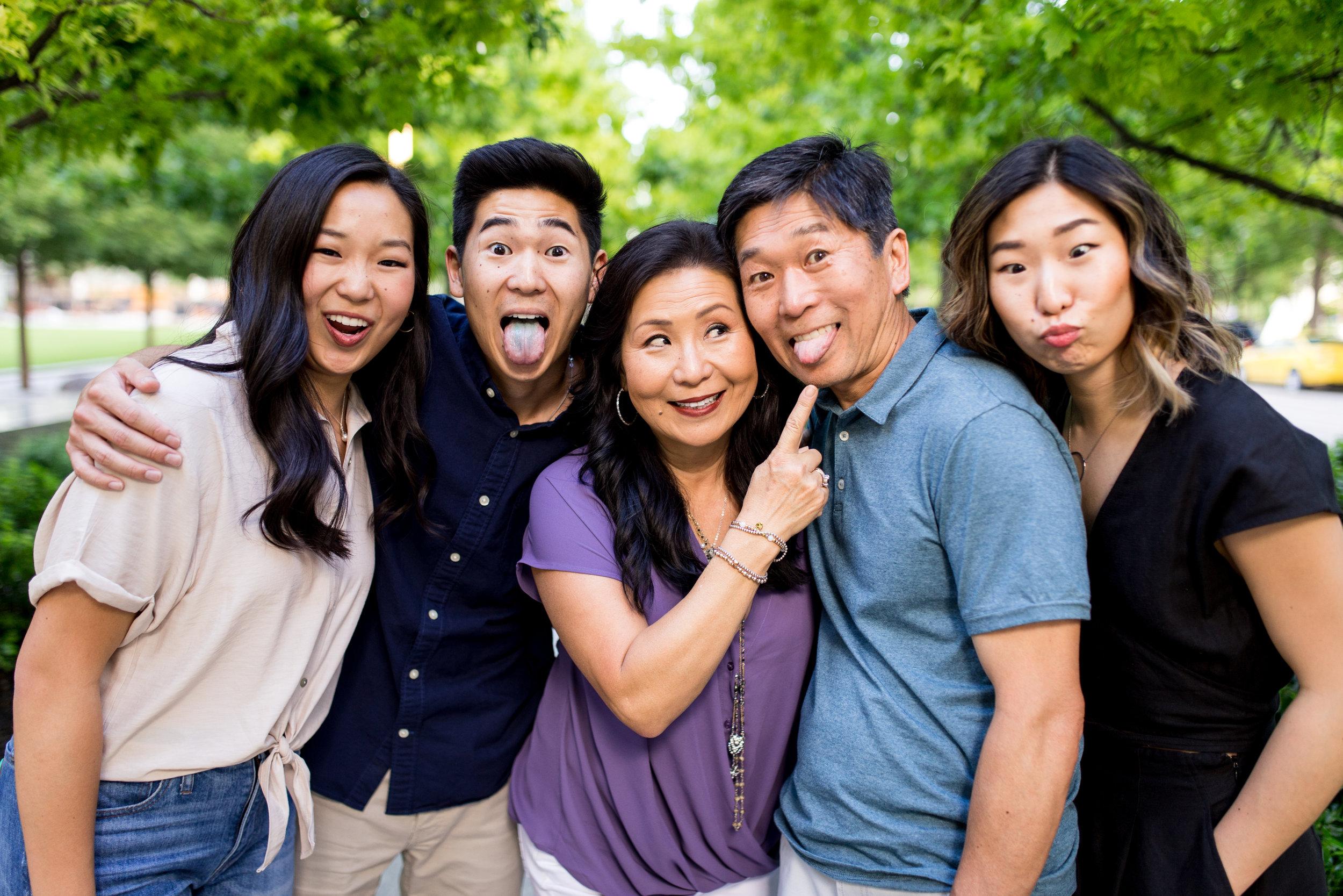 Choi Family 5.17.18 (118 of 227).jpg