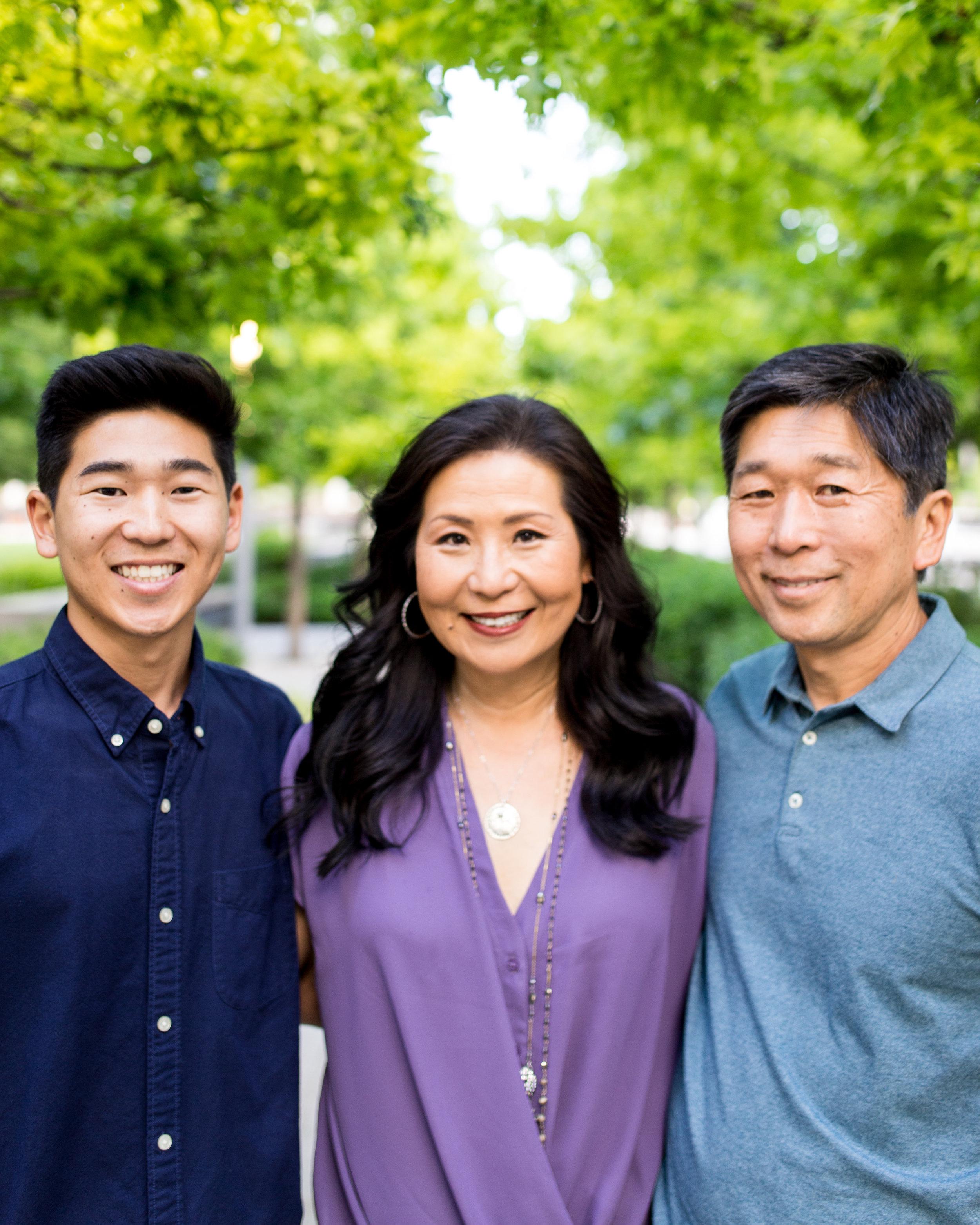 Choi Family 5.17.18 (135 of 227).jpg