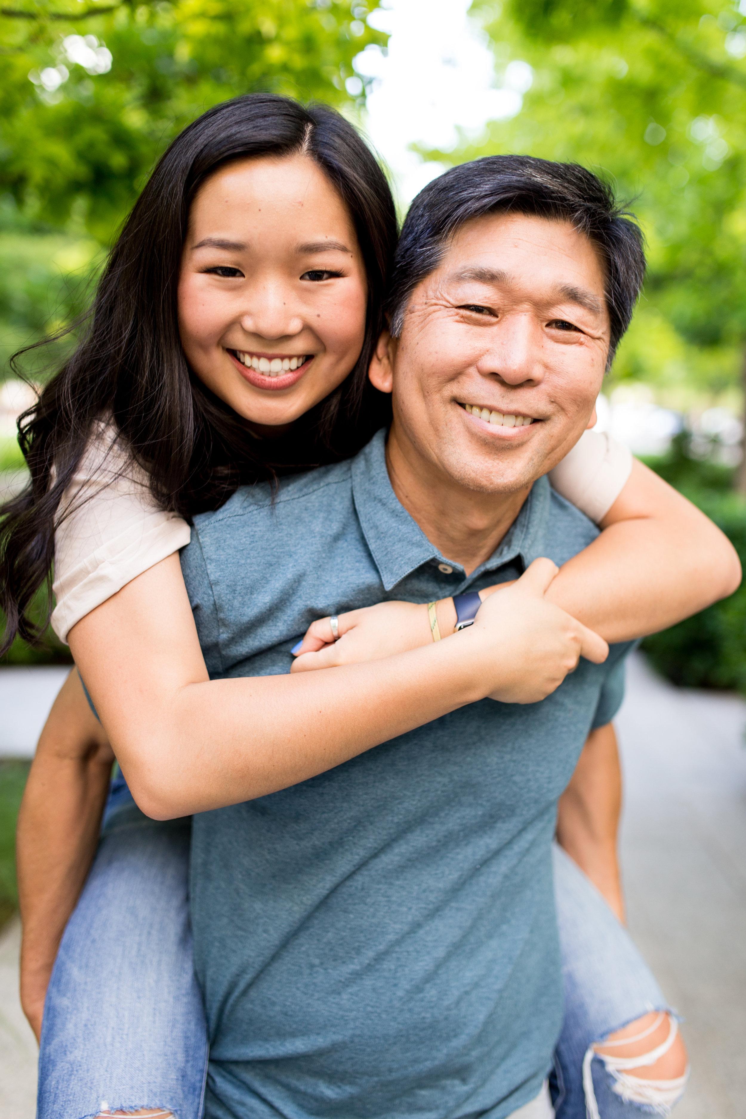 Choi Family 5.17.18 (147 of 227).jpg
