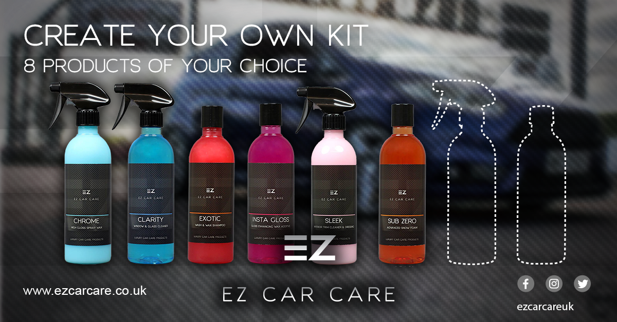 EZ - Create your own kit Ad - Edition 2.png