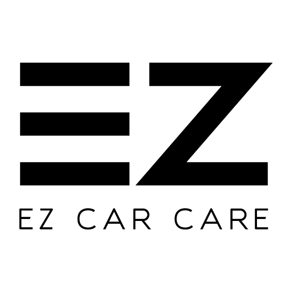 EZ-Car-Care-Square-Black.jpg