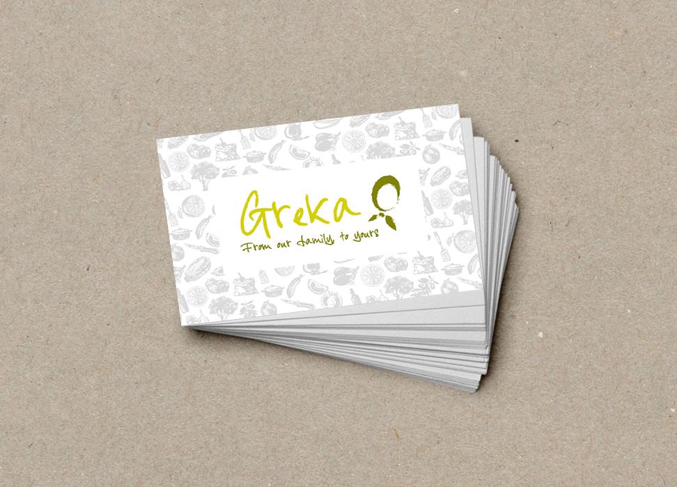 Business Cards - Mock-up.jpg