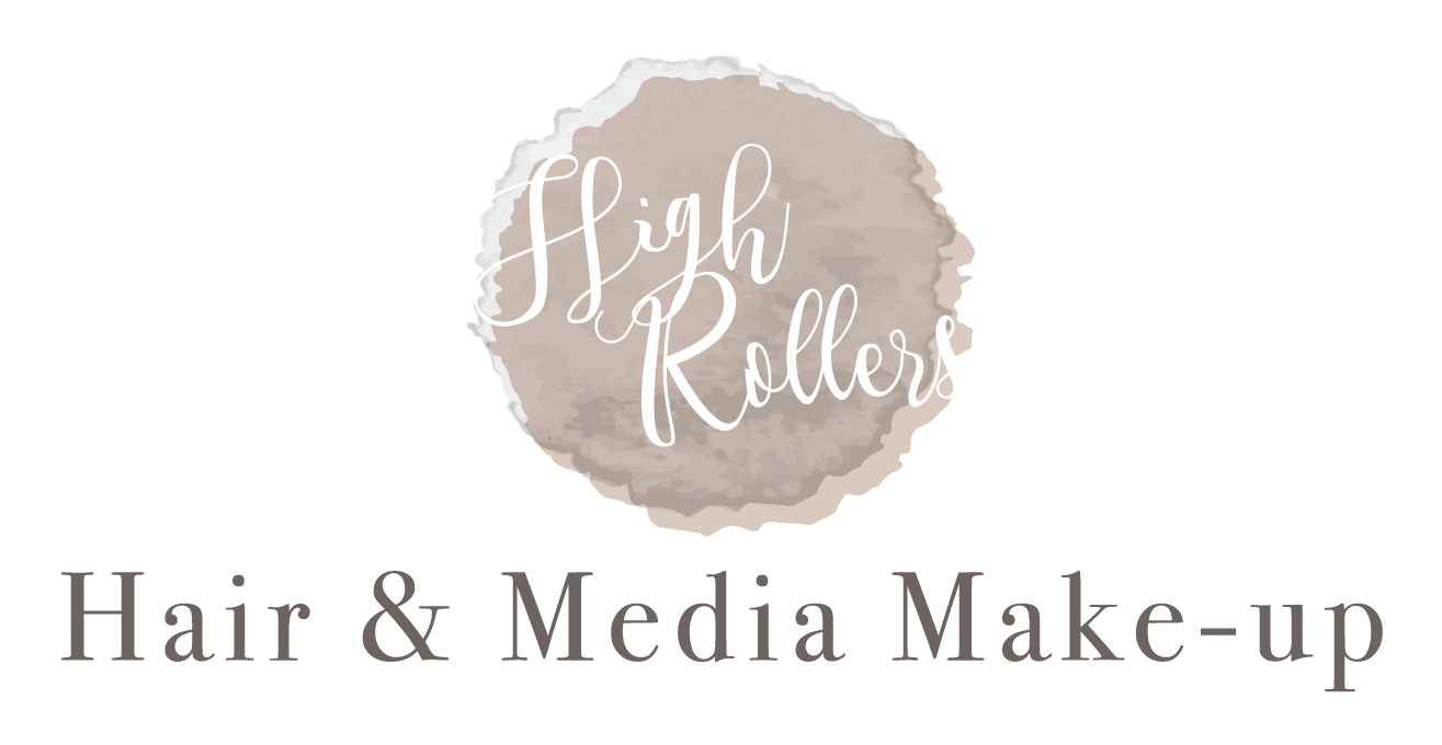 High-Rollers-Logo-master.png