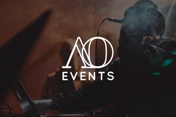 AO Events