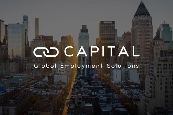 Capital GES