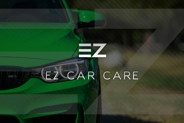 EZ Car Care
