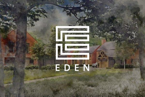 Eden Planning