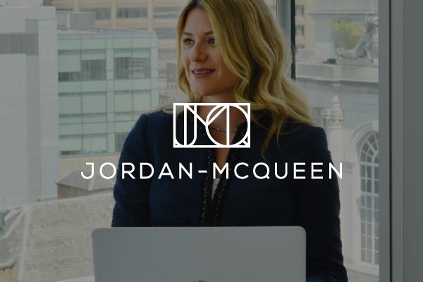 Jordan-McQueen