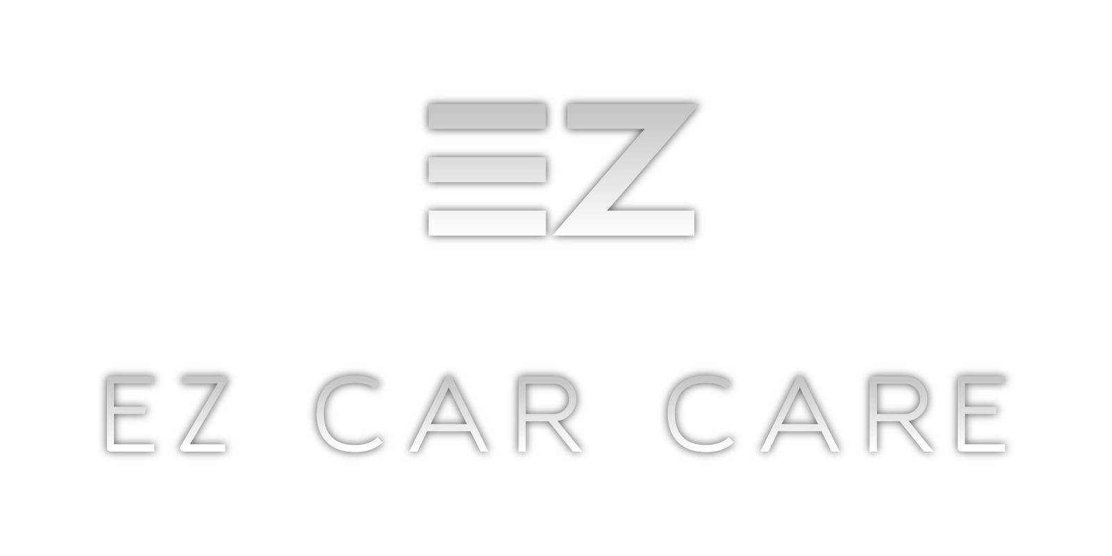EZ-Car-Care-Master-NO-BG.png