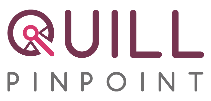 Quill-Pinpoint-Logo-2017-master.jpg