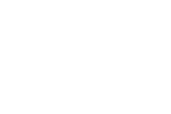 Affordable Angling