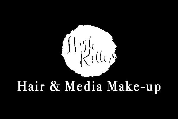 High Rollers Hair & Makeup