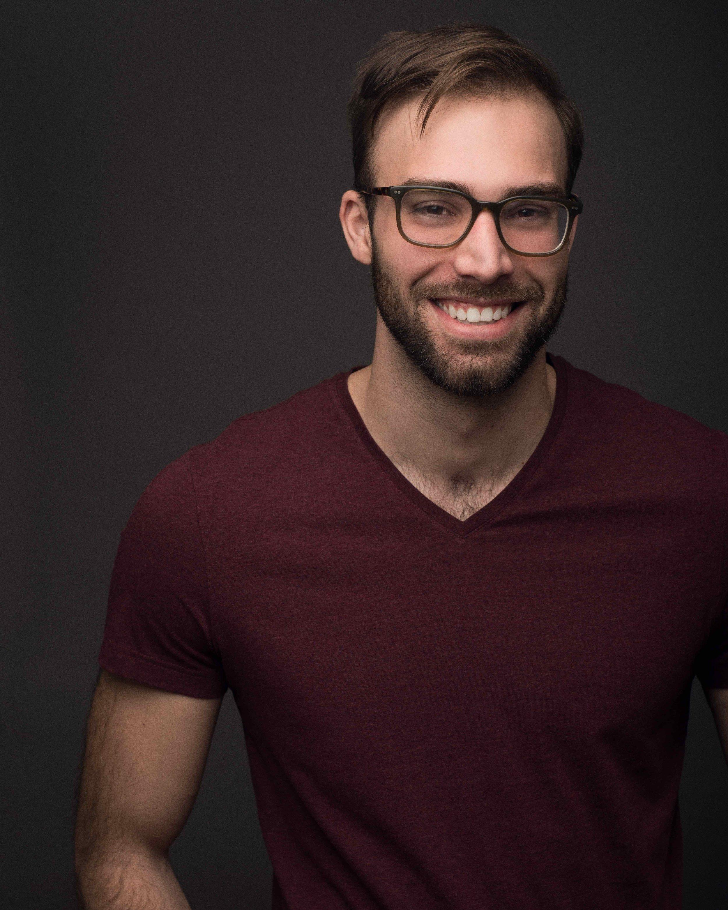 Dylan Palladino Beard Commercial.jpg