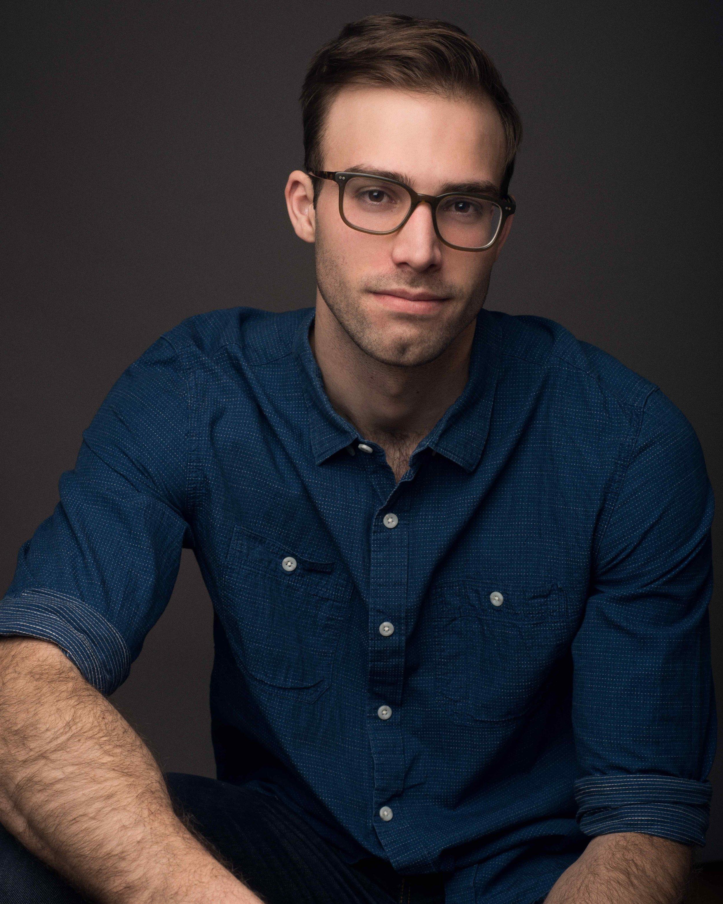 Dylan Palladino Glasses Legit.jpg