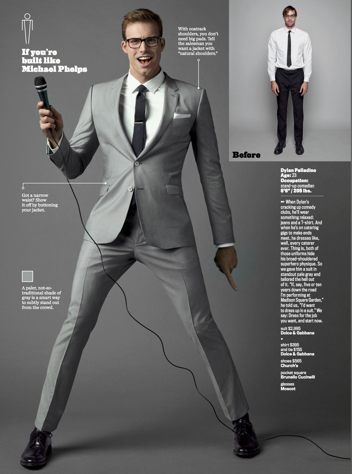 Suit Your Shape GQ Jpeg.jpg