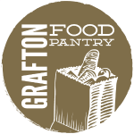 GFP_Logo3.png