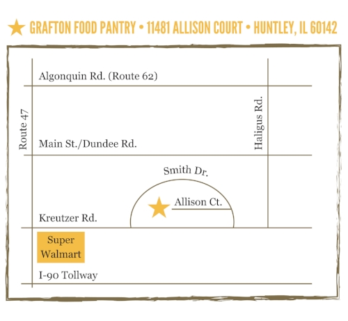 Grafton-Food-Pantry-Map.jpg