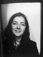 lisa profile1.jpg