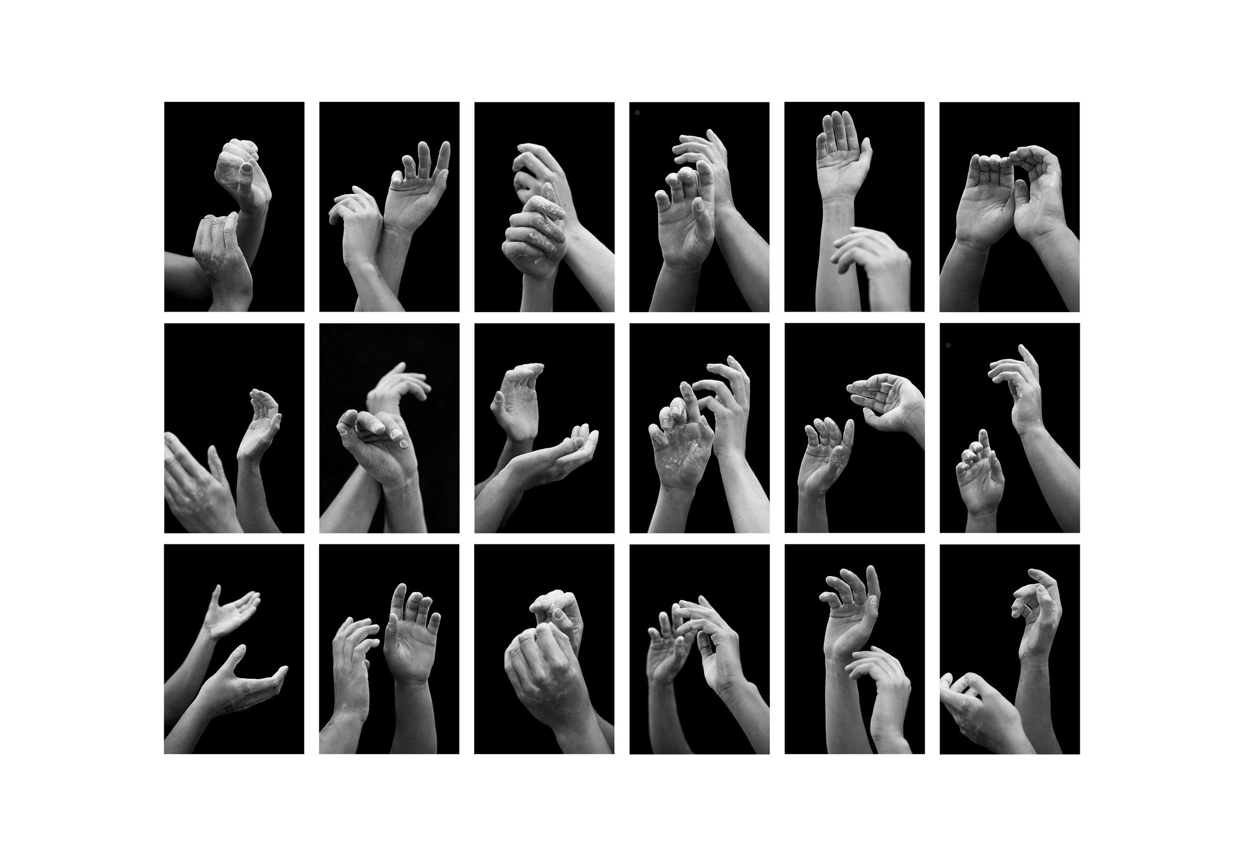 Hands Grid.jpg
