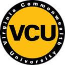 VCU-LOGO.jpg