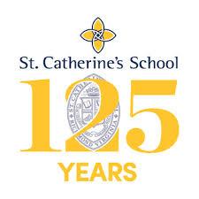 st. catherine's logo.jpg