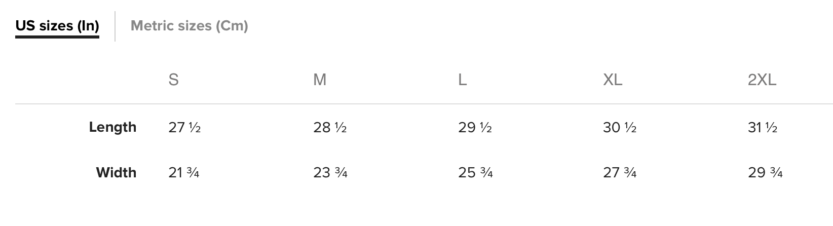 Size Chart Crewnecks.png