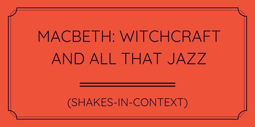 Witchcraftandallthatjazz.jpg