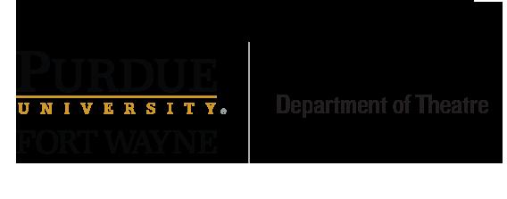 Purdue_FW_VPA-Theatre-Signature-Logo-Left-RGB.png