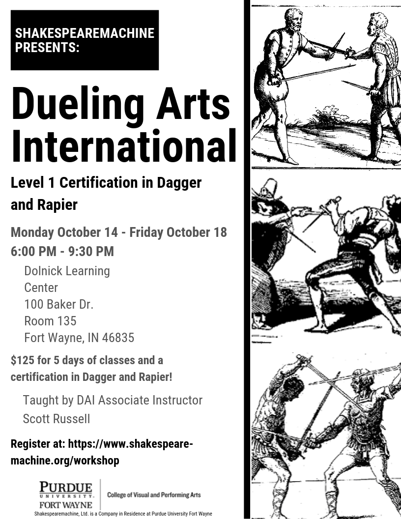 Dueling arts International.png
