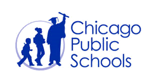 Chicago Public Schools.png