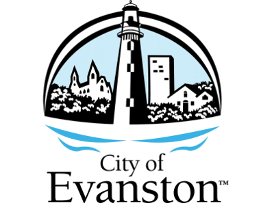 City of Evanston .png