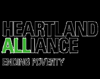 Heartland Alliance.png