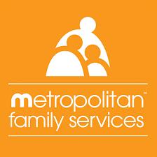 Metropolitan Family Services.png