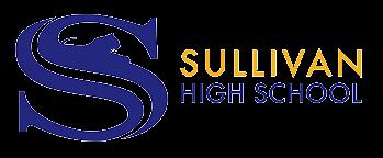 Sullivan High School.png