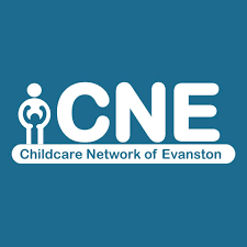 Childcare Network of Evanston.png