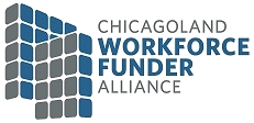 Chicagoland Workforce Funder Alliance.png