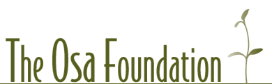 The Osa Foundation.png