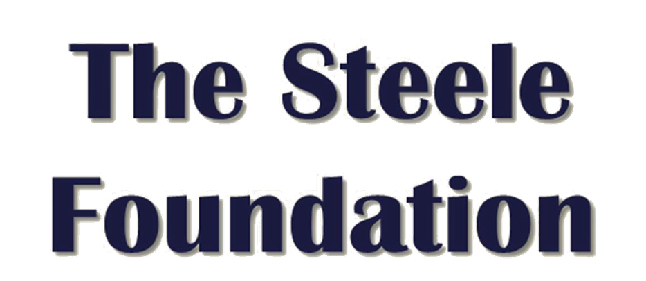 Steele Foundation Transparent (2).PNG