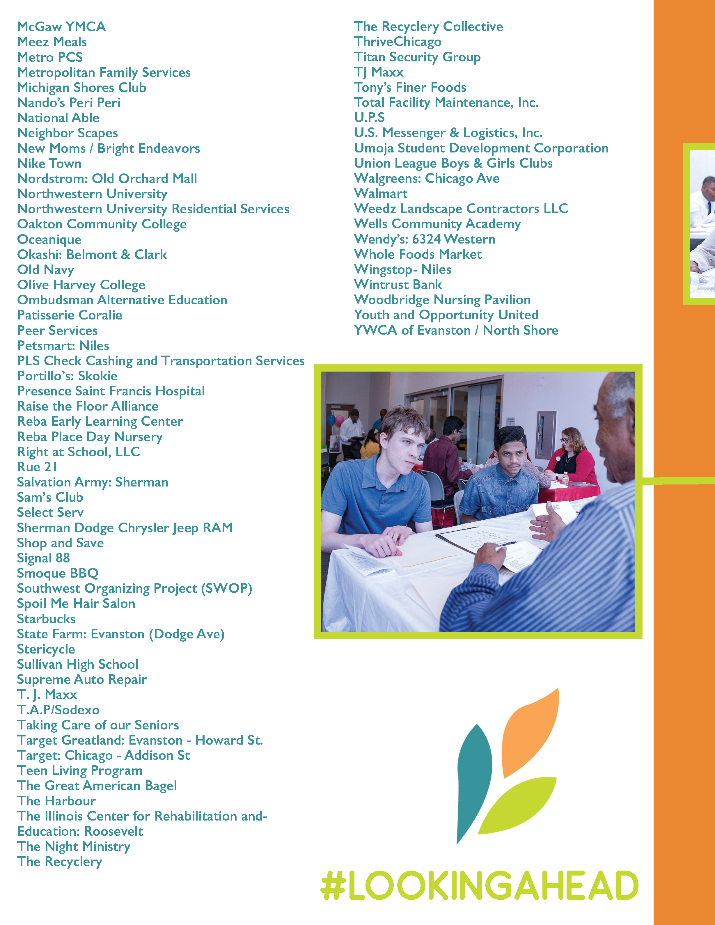 Youth Job Center Annual Report 2017-2018 page 12 and 13_Page_1.png