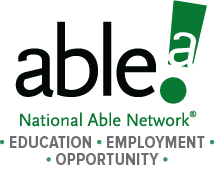 National Able Network.png