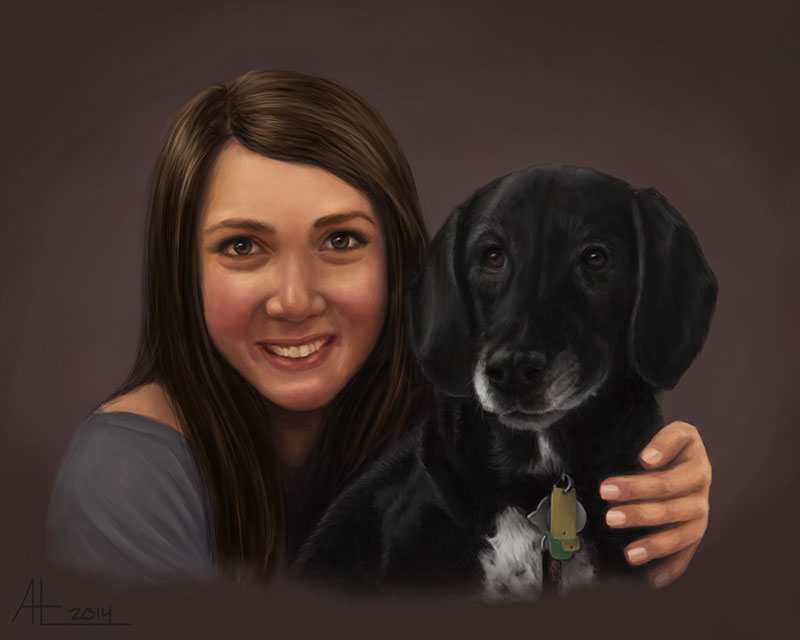 woman and dog websize.jpg