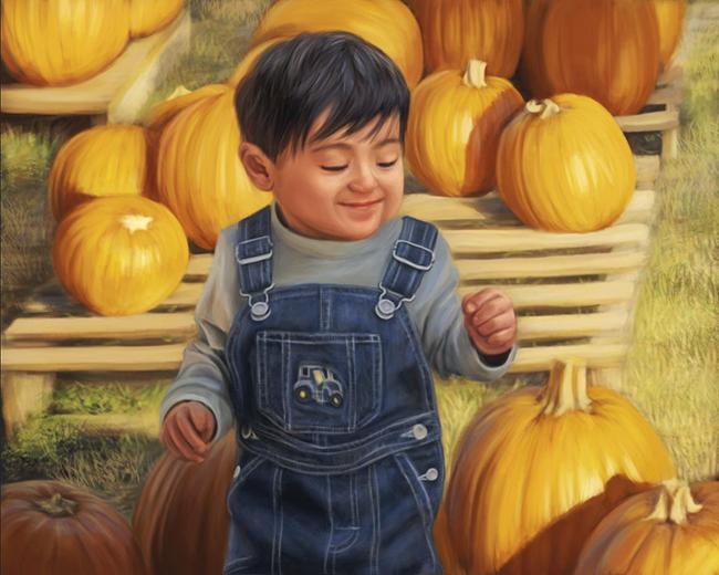 pumpkin websize.jpg