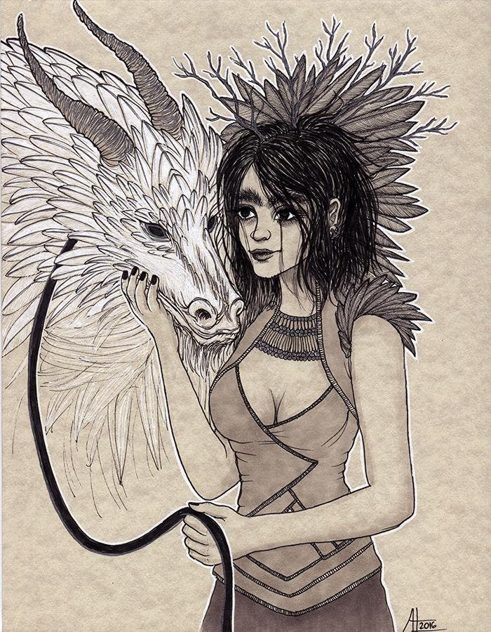 16+Beastmaster+Witch+websize.jpg