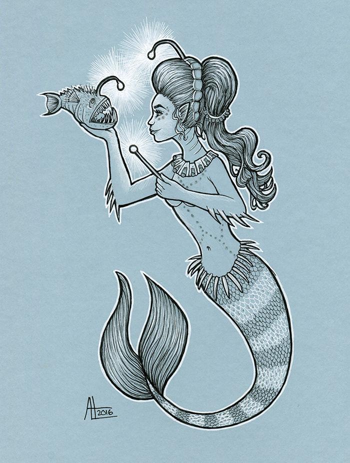 20+Mermaid+Witch+websize.jpg